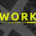 Work Breakdown Structure || OAK Interlink Company Limited