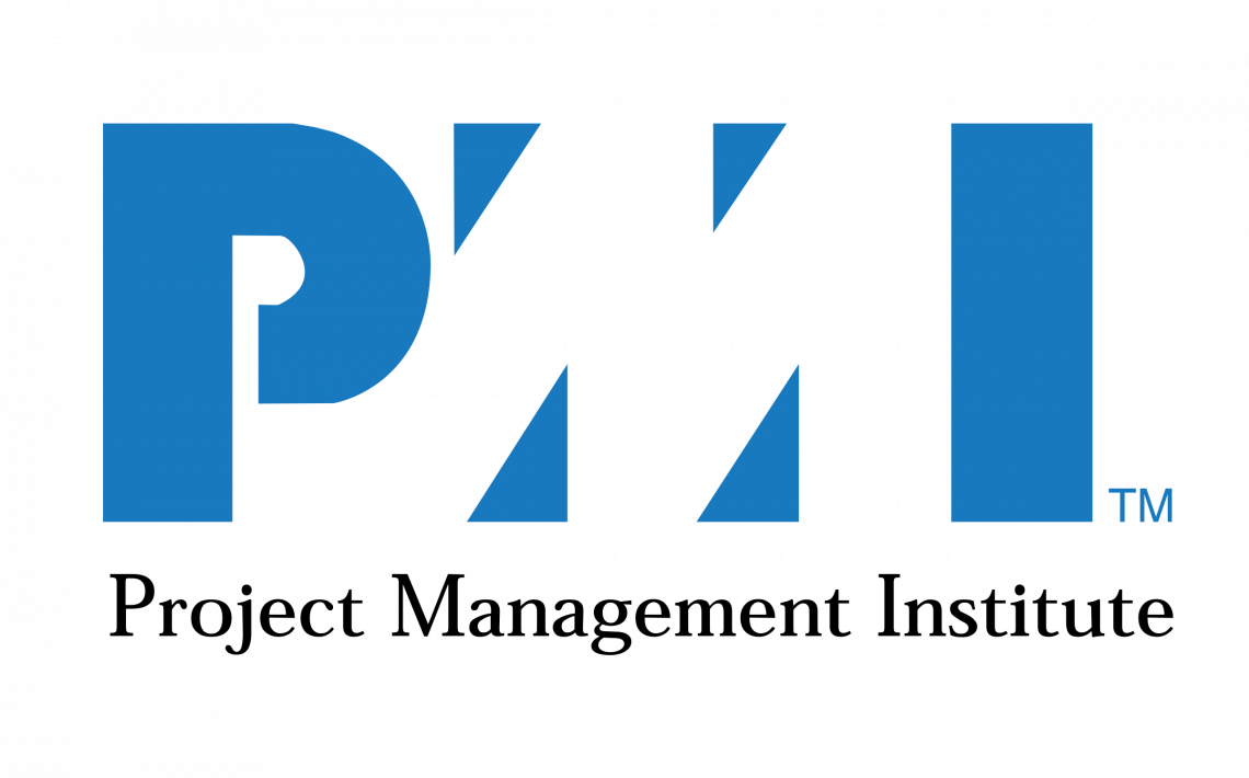 OAK Interlink || PMI Update