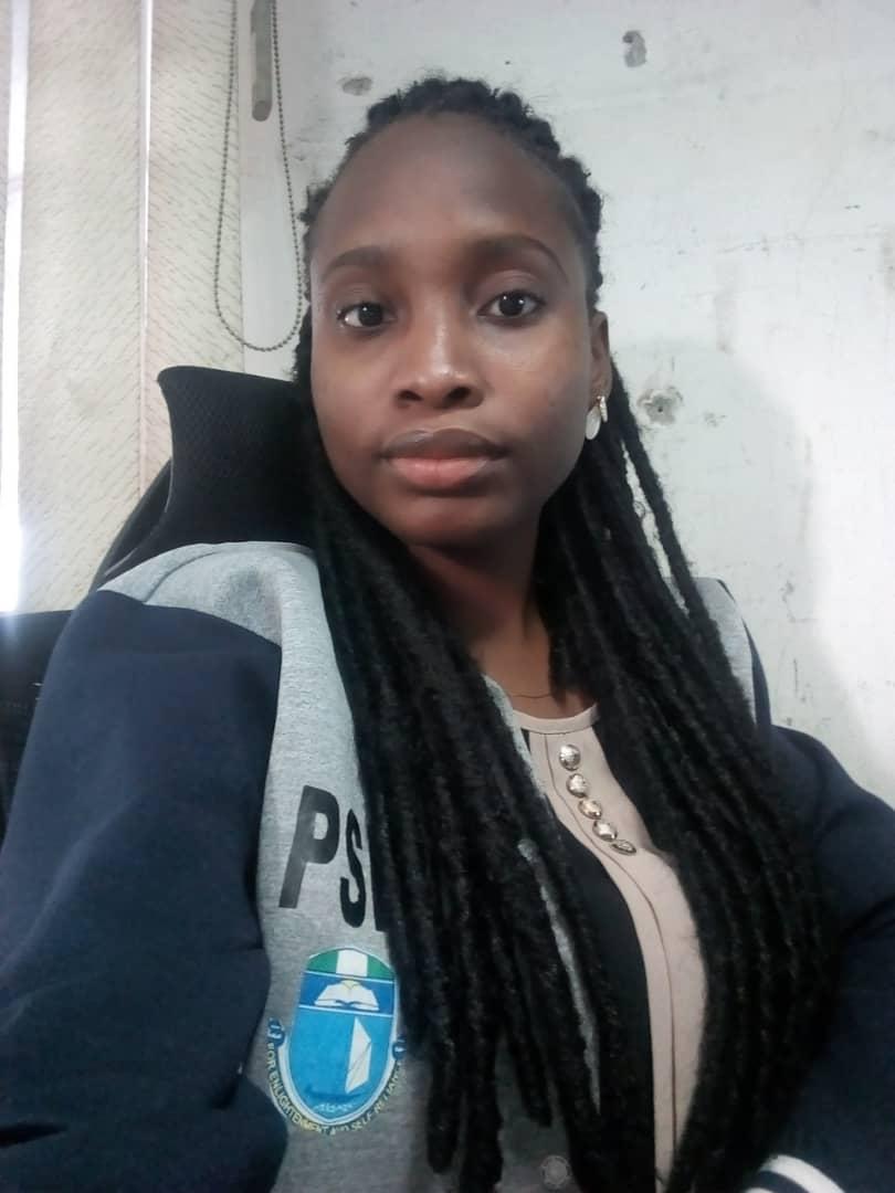 Adetoun Ogunlabi || Oak Onterlink Testimonial