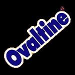 Ovaltine || OAK Interlink Company Client