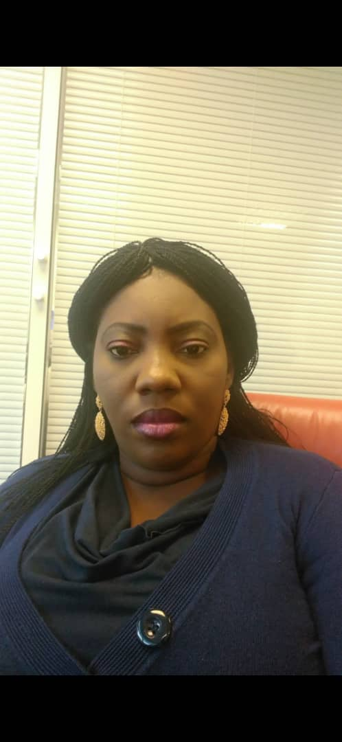 Oyebanke Osunsanya || Oak Interlink Testimonial