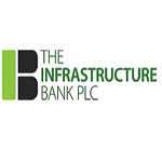 The Infrastructure Bank plc || Oak Interlink Company