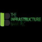 The Infrastructure Bank plc    Oak Interlink Company