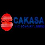 Cakasa Nig Company Limited || OAK Interlink Company