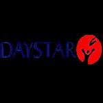Daystar Church || OAK Interlink Company