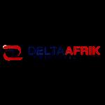 Delta Afrik Engineering Ltd || OAK Interlink Company