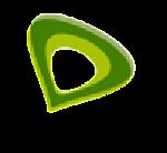 Etisalat || OAK Interlink Company Clients
