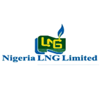 Nigeria LNG Limited || OAK Interlink Company Client
