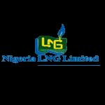 Nigeria LNG Limited    OAK Interlink Company Client