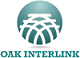 Oak Interlink Logo