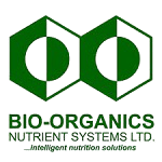 Bio-Organics Nutrient System Limited || OAK Interlink Company Client