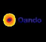 Oando Plc || OAK Interlink Company Client