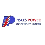 Pisces Power and Services Limited    OAK Interlink Company Client