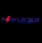 Powergren Engineering Limited || OAK Interlink Company Client