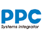 PPC System Integrator || OAK Interlink Company Client