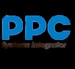 PPC System Integrator    OAK Interlink Company Client