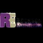 Rock Engineering || OAK Interlink Company Client