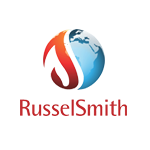 Russel Smith    OAK Interlink Company Clients