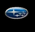 Subaru    OAK Interlink Company Clients