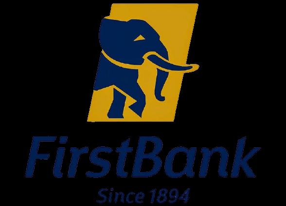 First Bank of Nigeria || OAK Interlink Company