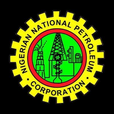 NNPC || OAK Interlink Company