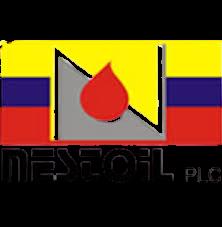 Nestoil_logo-removebg-preview