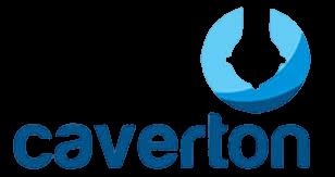 Caverton Helicopter || OAK Interlink Company