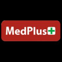 Medplus || OAK Interlink Company