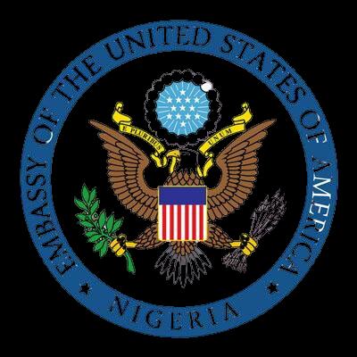 US Embassy Nigeria || OAK Interlink Company
