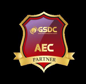 AEC_Badge_png